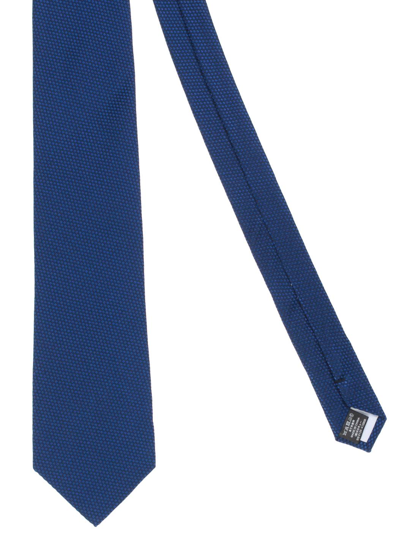 アイスカプセル シルクソリッド レギュラータイ8.5cm幅