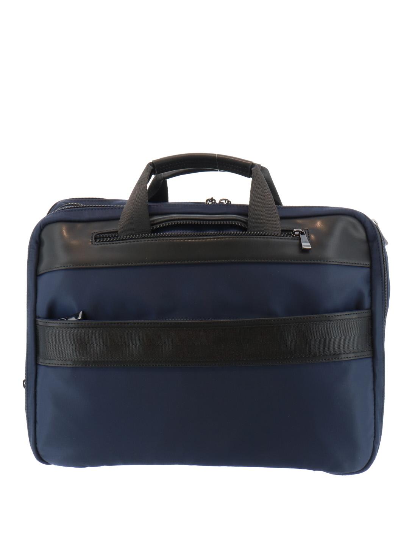3WAYビジネスバッグ(A4対応)