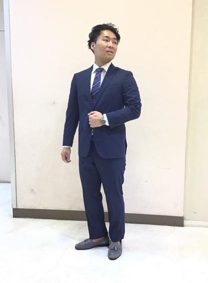 クリアランスセール続報!