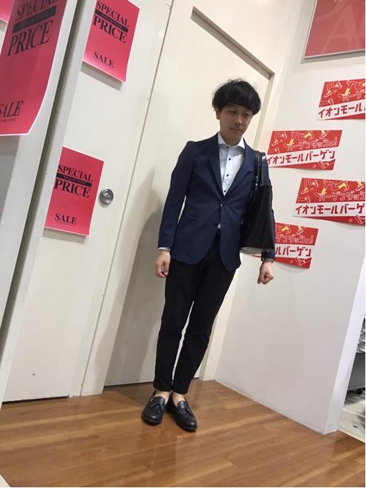 【八千代緑が丘店】バーゲンスタート!!