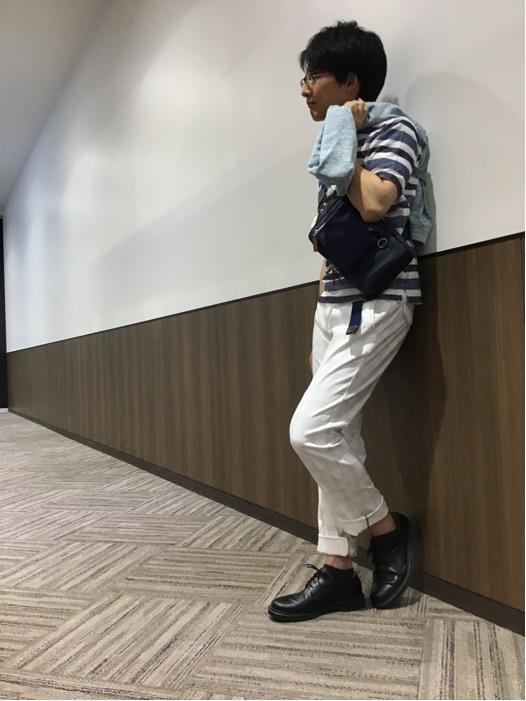 【甲府昭和店】Tシャツコレクション!
