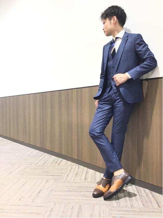 【甲府昭和店】スーツ&礼服セール!