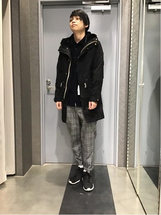 【期間限定 シークレットセール開催!】