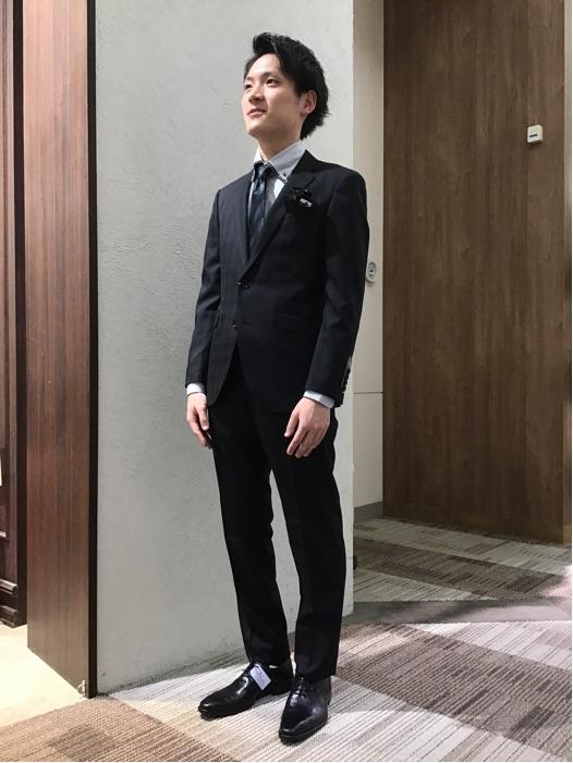 MF発寒店 『 新作スーツ入荷しました。』