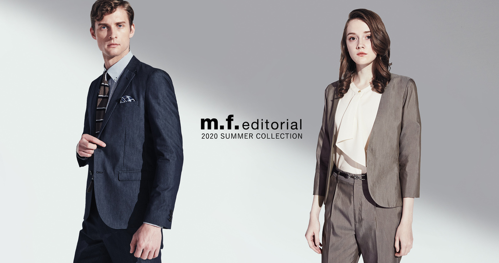 2020summercollection_mfeditorial