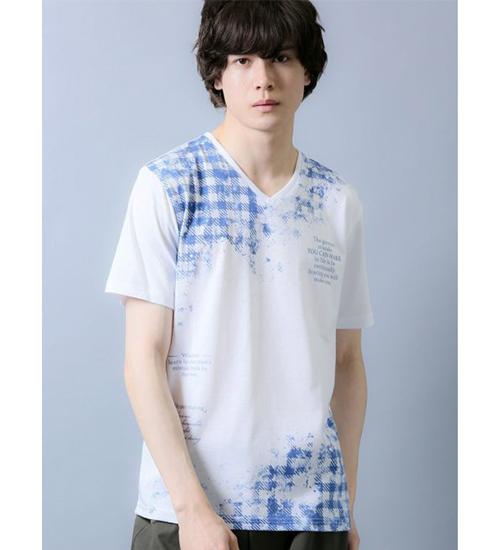 【半袖Tシャツ】ランキング