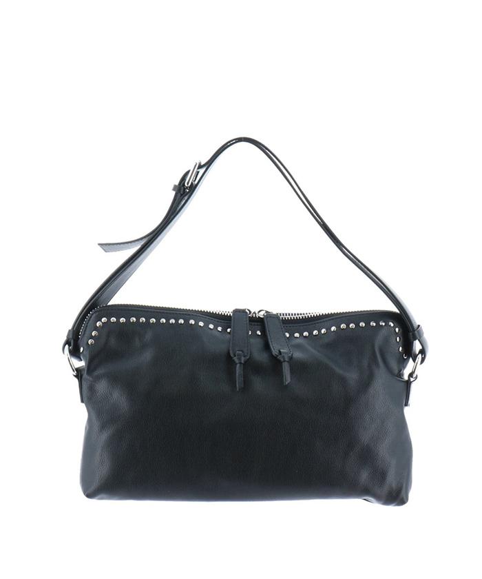 Shouldar Bag