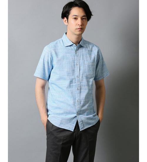 【カジュアルシャツ】ランキング