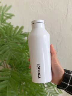 コークシクル/CORKCICLE DIPPED CANTEEN 9oz