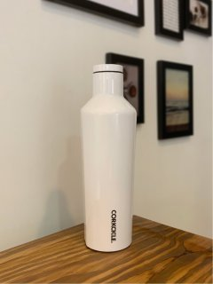 コークシクル/CORKCICLE DIPPED CANTEEN 16oz