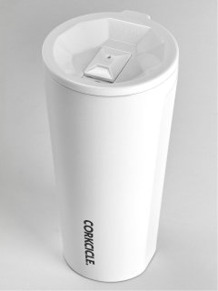 コークシクル/CORKCICLE DIPPED TUMBLER 16oz