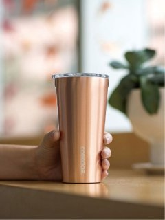 コークシクル/CORKCICLE TUMBLER 16oz