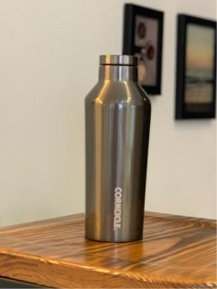 コークシクル/CORKCICLE CANTEEN 9oz
