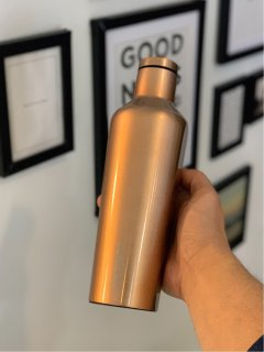 コークシクル/CORKCICLE CANTEEN 16oz