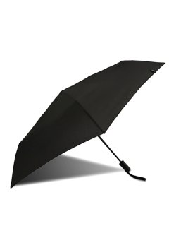 キウ/KiU AIR-LIGHT AUTO SAFTY CLOUSURE UMBRELLA