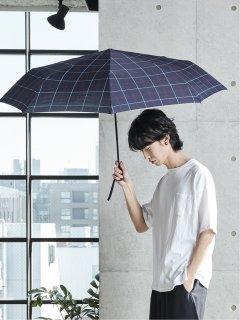ダブリュピーシー/Wpc. WIND RESISTANCE FOLDING UMBRELLA