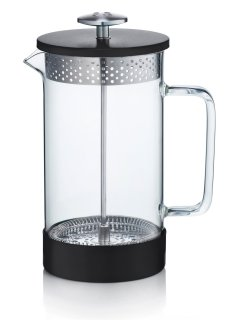 BARISTA & CO Core Coffee Press 8 Cup