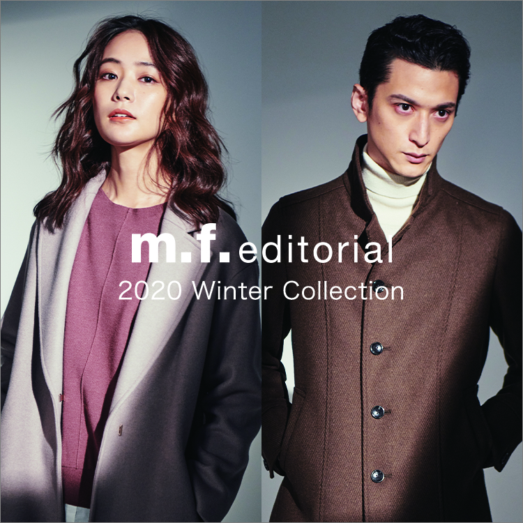 2020wintercollection_mfeditorial