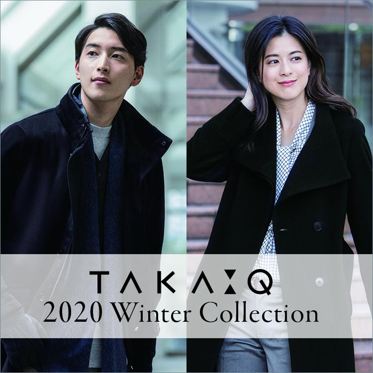 2020wintercollection_takaq