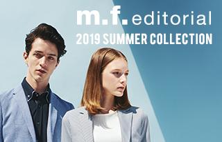 mf_catalog