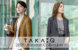 takaq_catalog