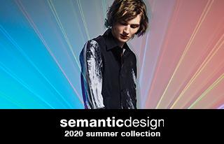 sd_catalog