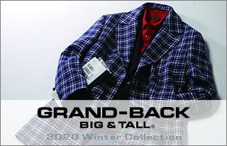 gb_catalog
