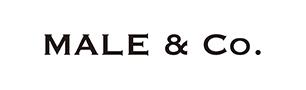 MALE&Co