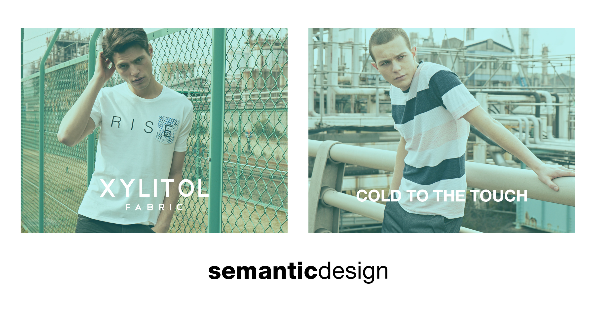 semanticdesign XYLITOL&COLDTOUCH
