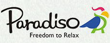 Paradiso - Freedom to Relax