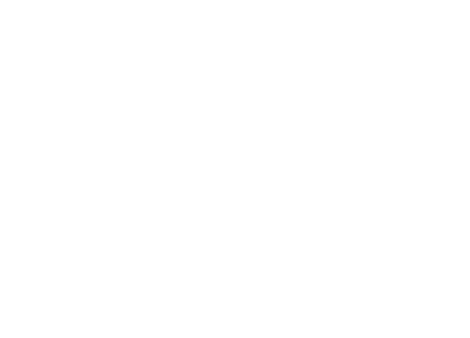 04 renoma HOMME LIGHT 2PANTS SUIT