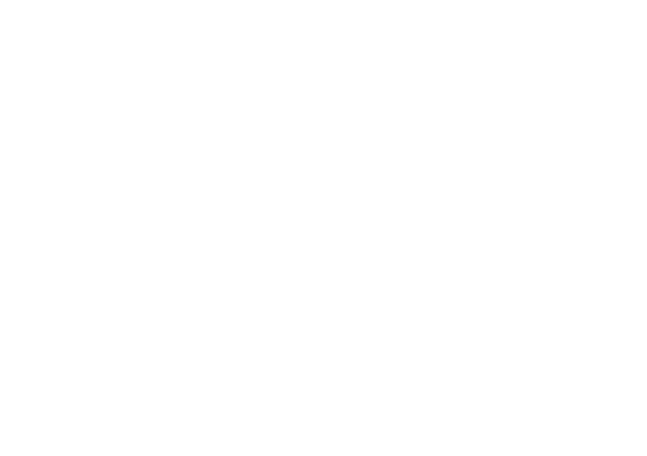 06 WilkesBashford LIGHT  STRETCH JACKET & SHIRTS