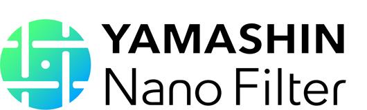 ヤマノシタフィルター