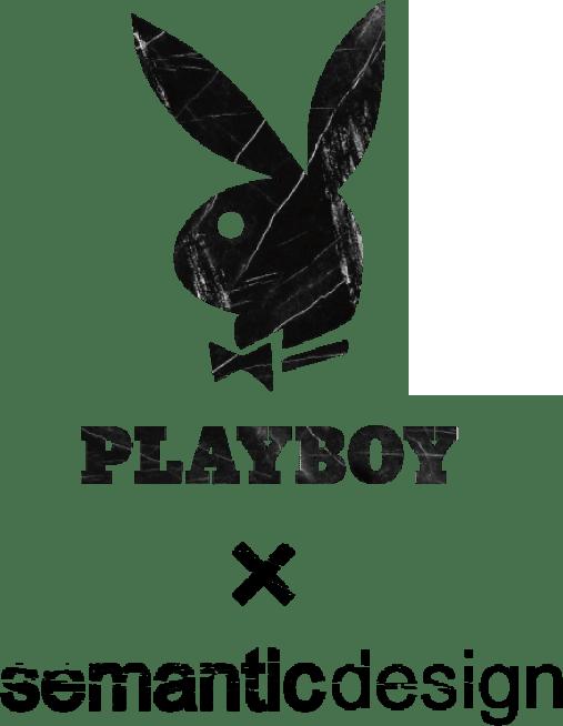 playboy*sd