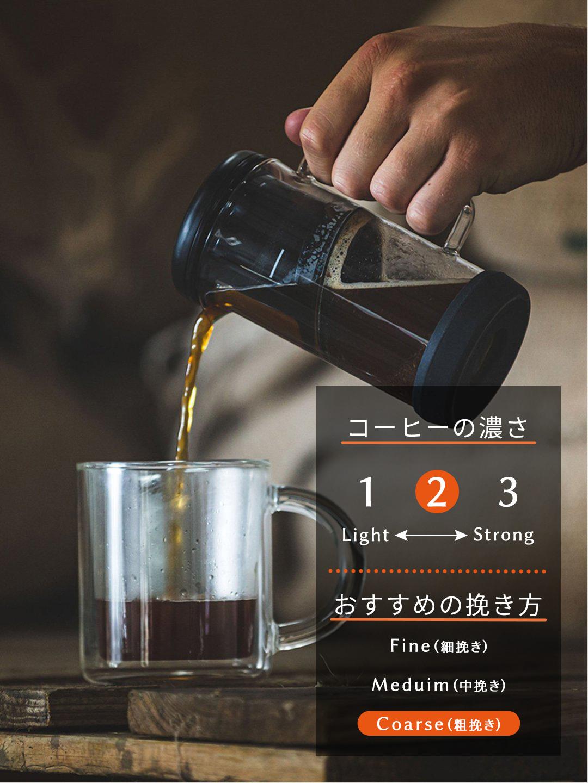 One Brew 商品画像