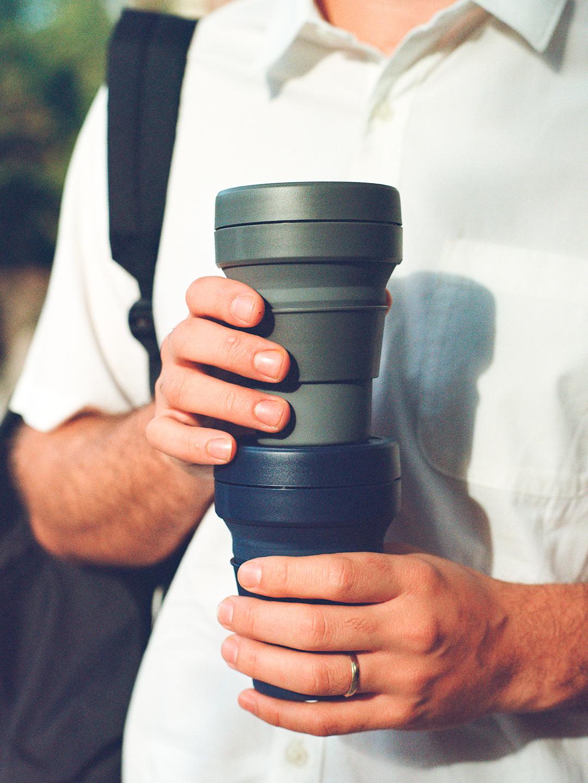 POCKET CUP 355ml商品画像
