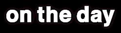otd logo