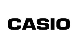 CASIO/カシオ