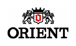 ORIENT/オリエント