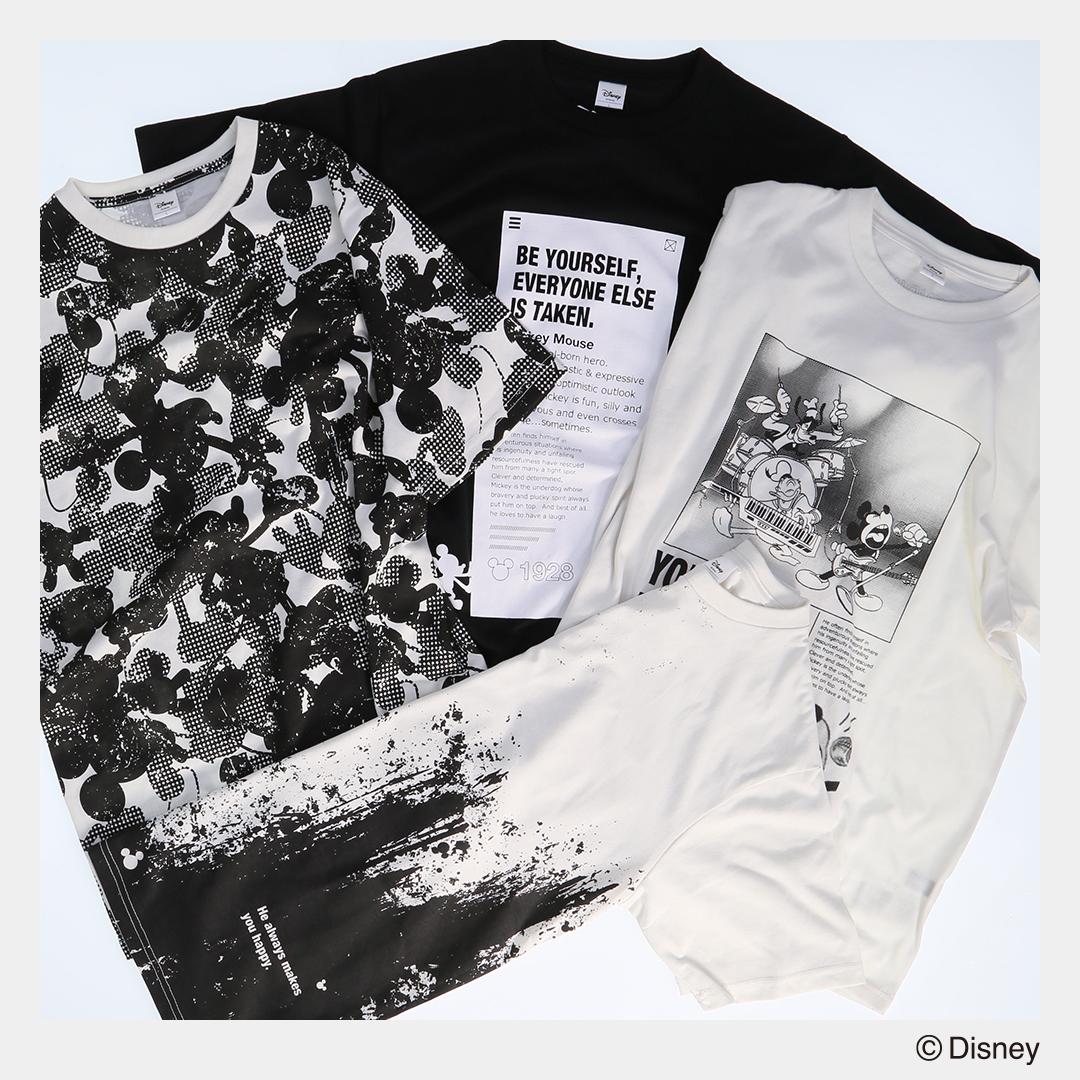 Disney コレクション by semanticdesign