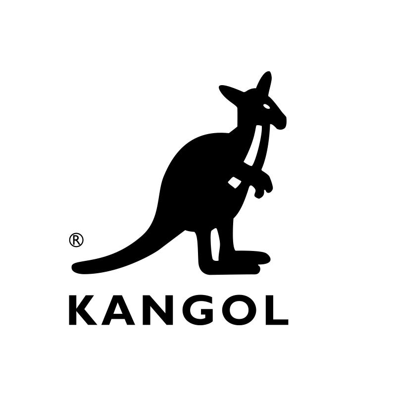 KANGOLロゴ