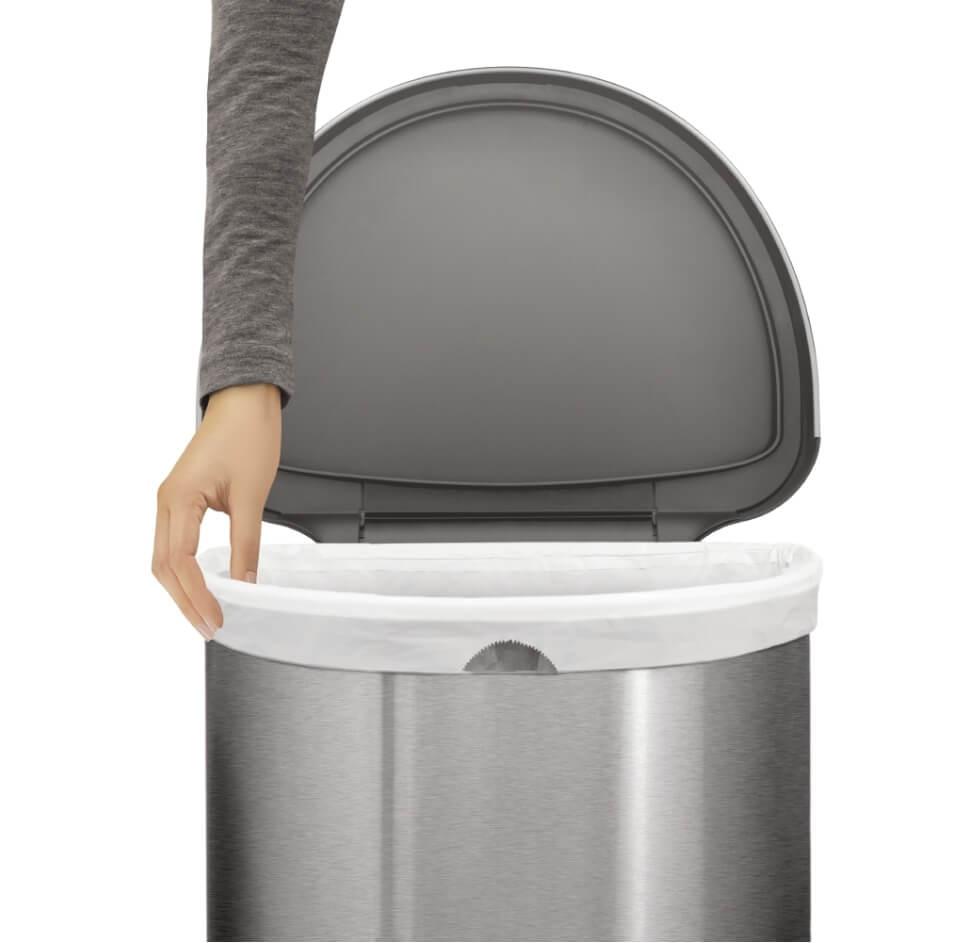専用ゴミ袋