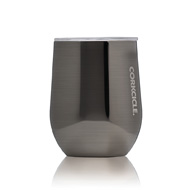 CORKCICLE. STEMLESS