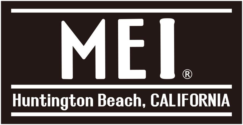 MEI Huntington Beach, California